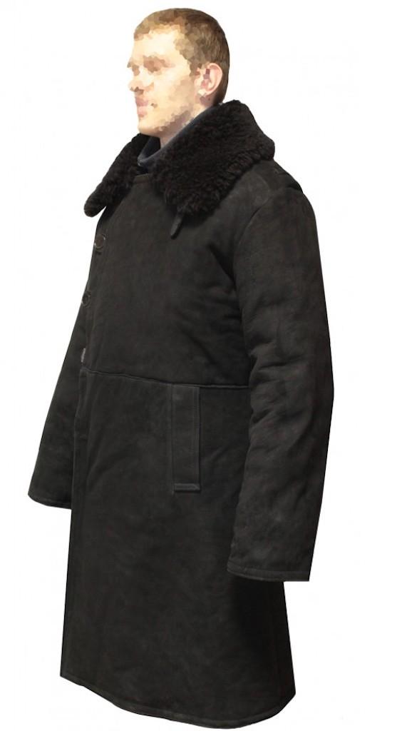 08022019-overcoat-1250x1000.jpg