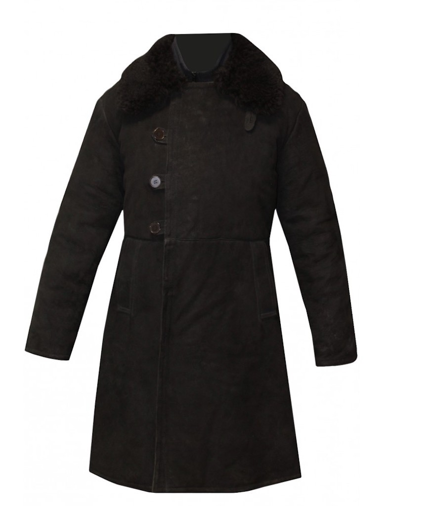 08022019-overcoat1-1250x1000.jpg