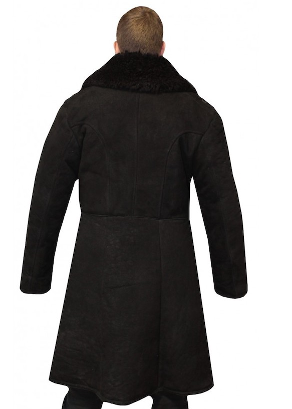 08022019-overcoat2-1250x1000.jpg
