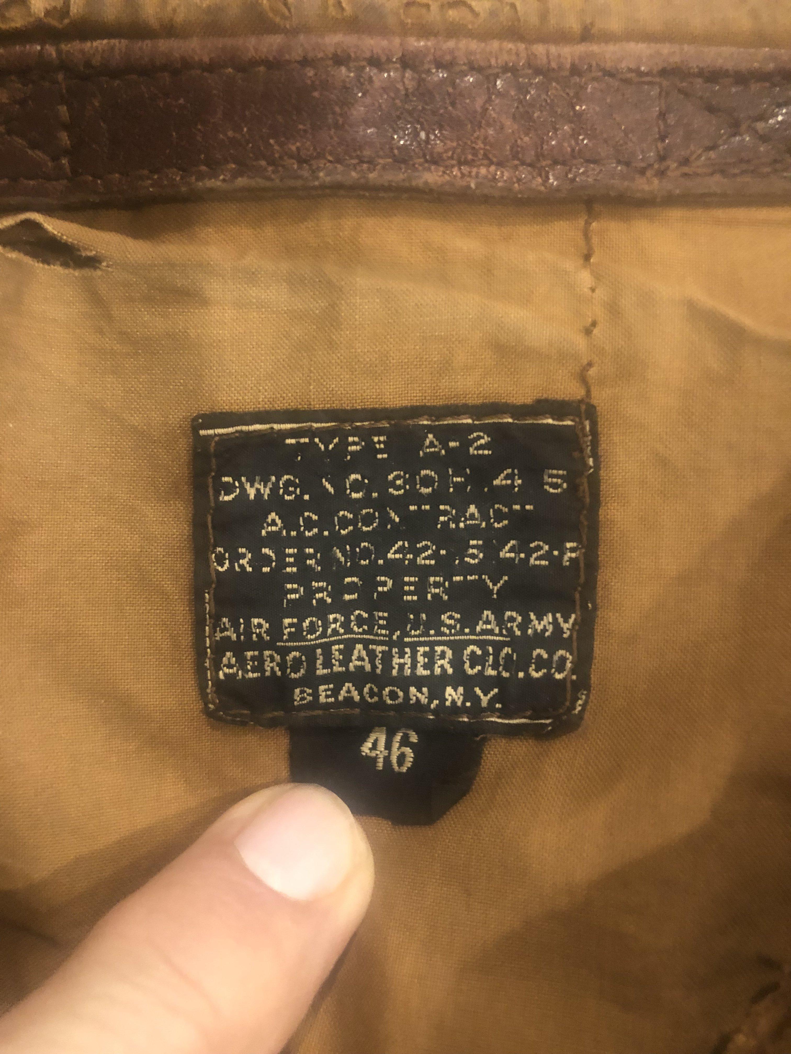 126C59C4-99EA-4669-AB35-8F65436AFCB2.jpeg