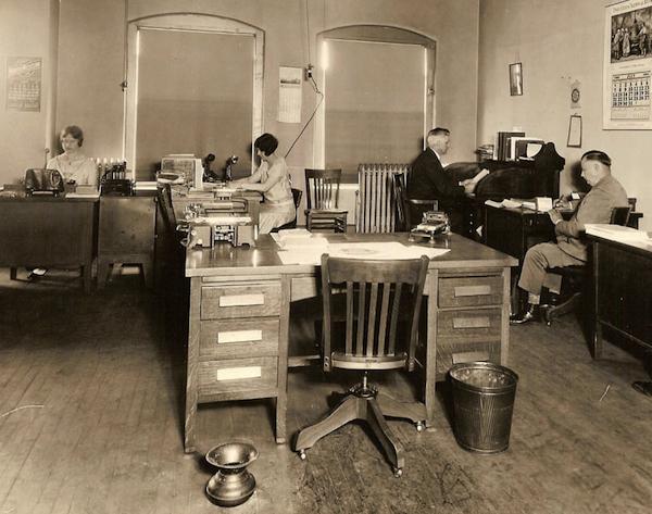 1929Spittoon.jpg