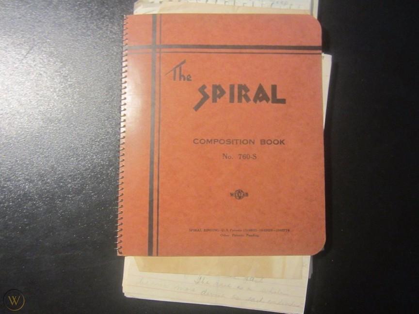 1940s-handwritten-letters-gene-dennis_1_c716522045d10c216f17d64fcf0ccd94.jpg