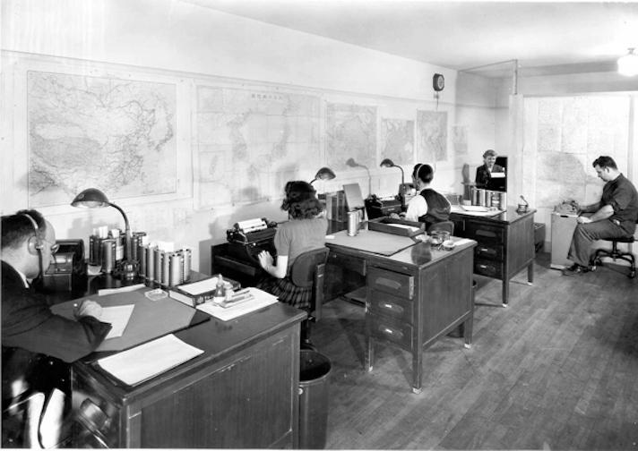 1940sdesks.jpg