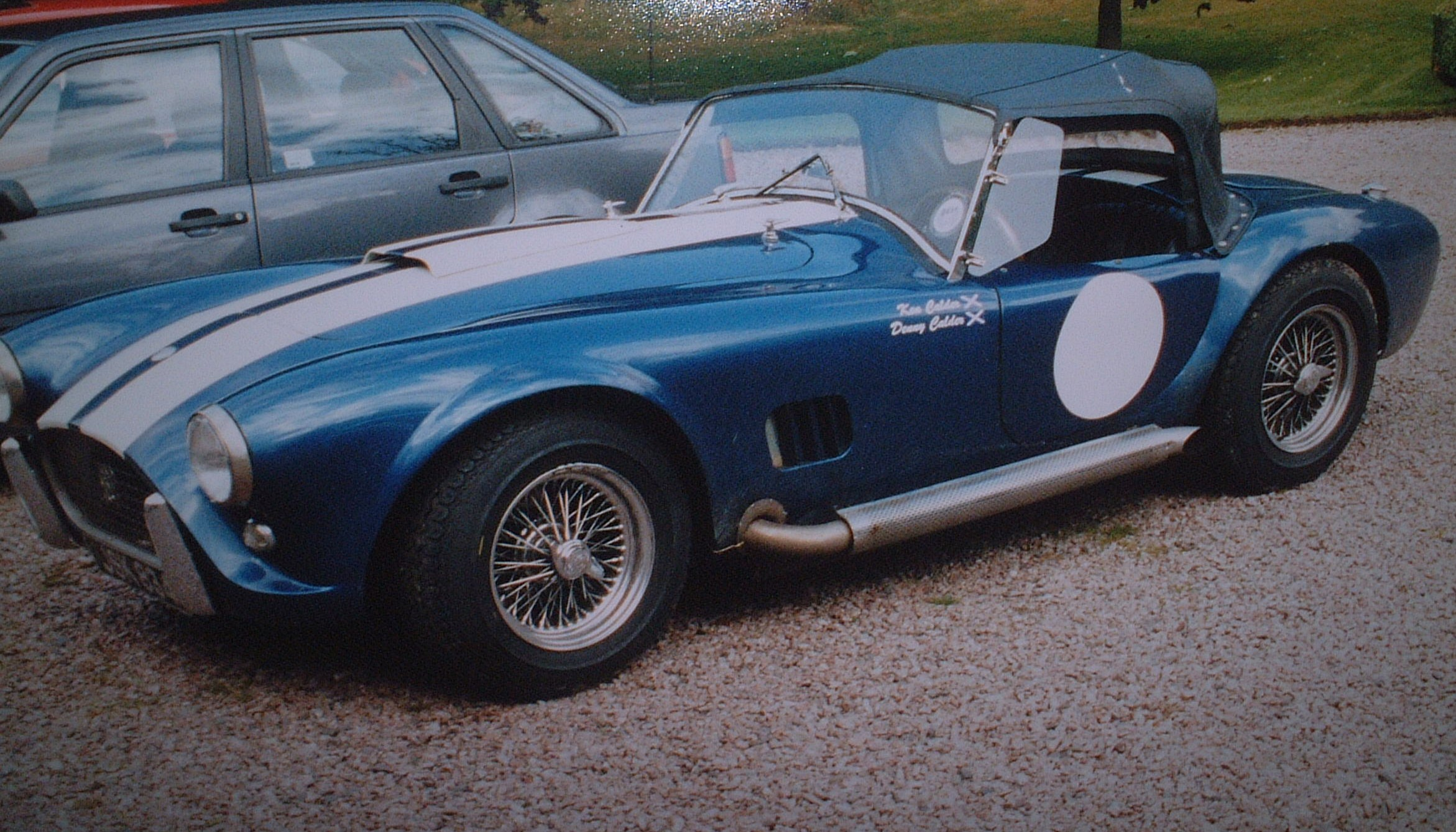 1962AC.Cobra.JPG