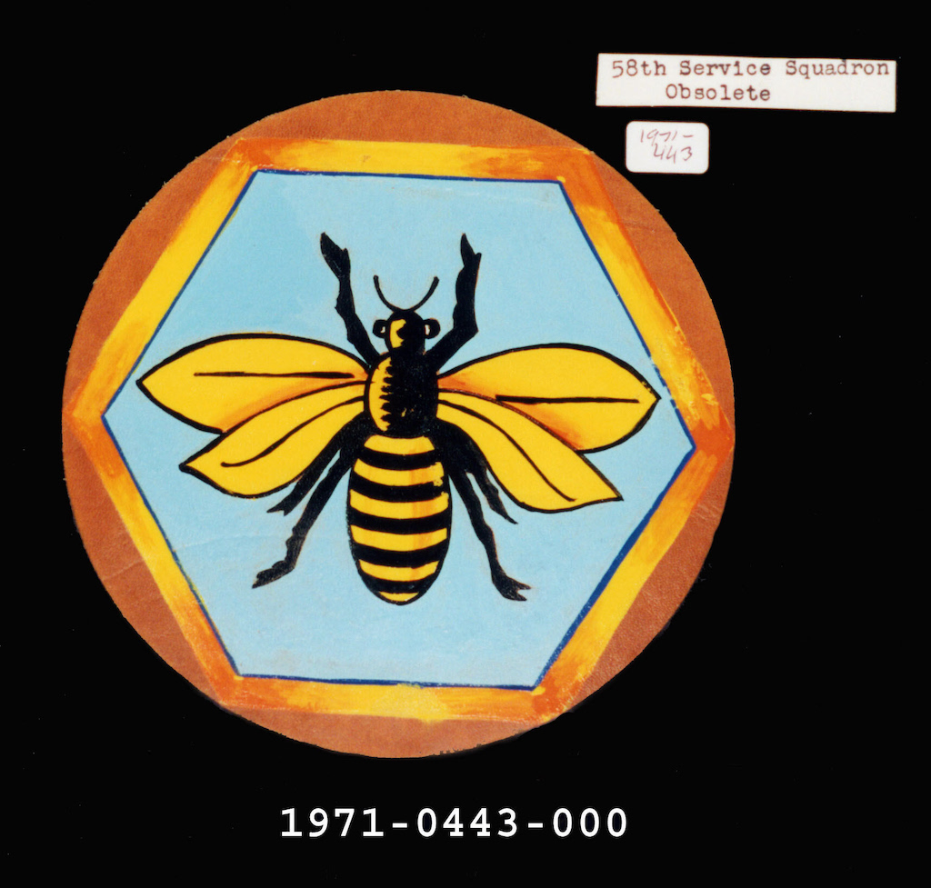19710443000.JPG