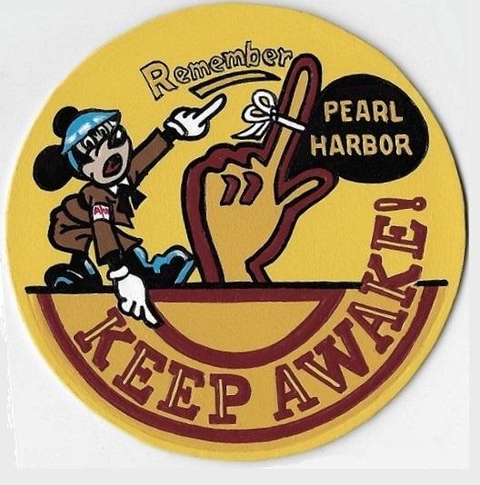 1st 1st 1st 1st Remember Pearl Harbor.jpg