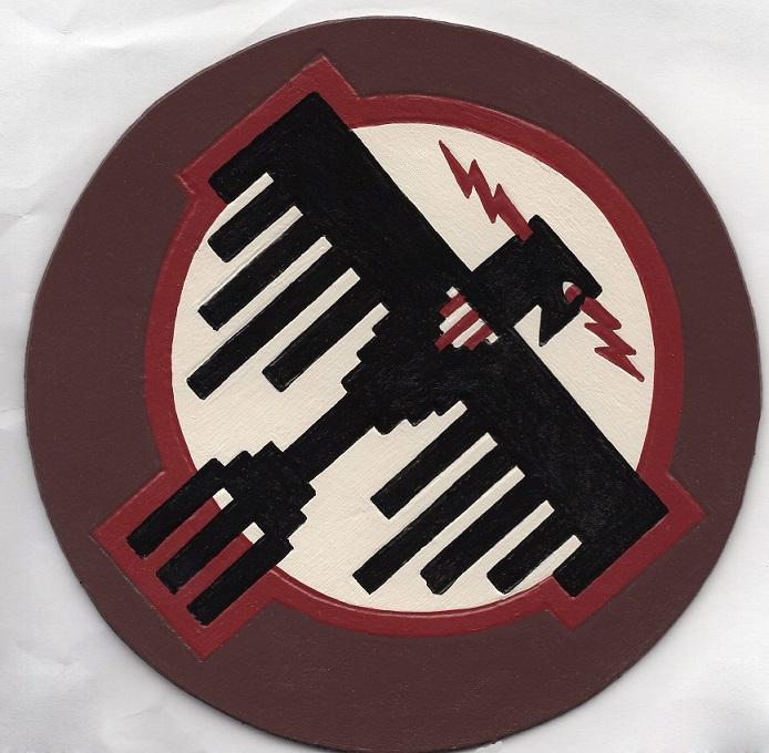 1st 1st 1st 34th Bombardment Squadron.jpg