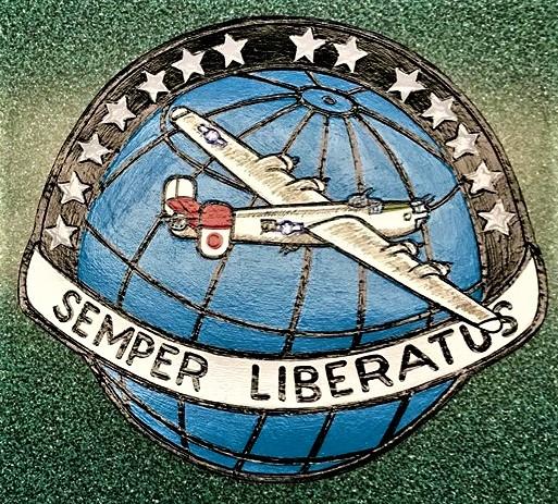 1st 725th Bombardment Squadron.jpg