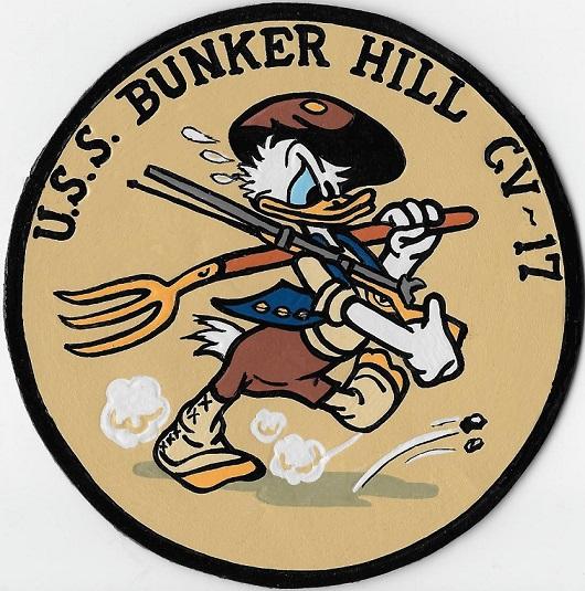 1st CV-17 USS Bunker Hill.jpg