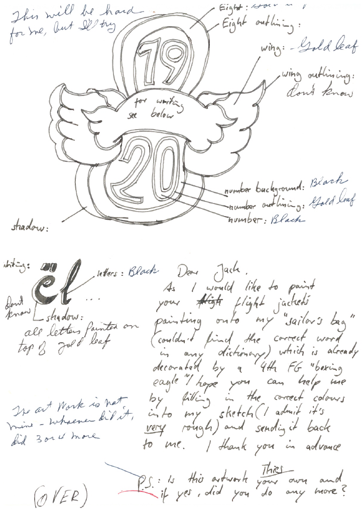 20FG winged8 artwork info Ilfrey.png