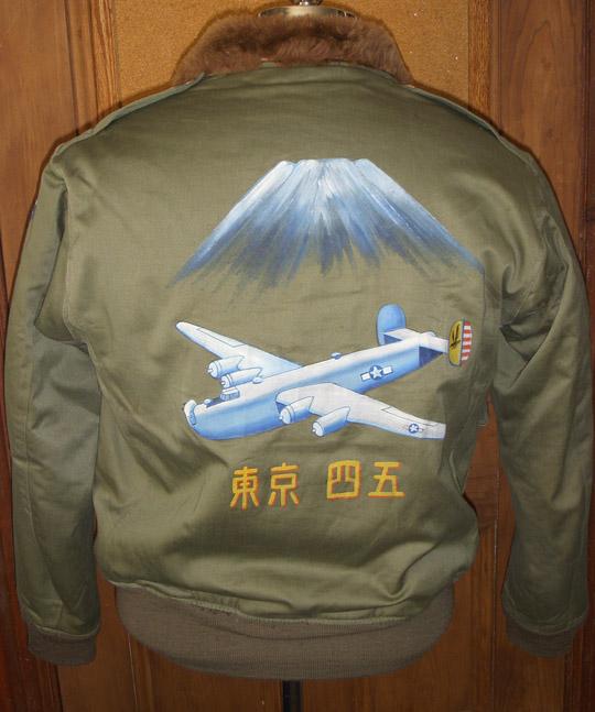 20thPRS6thPRC_Japan2.jpg