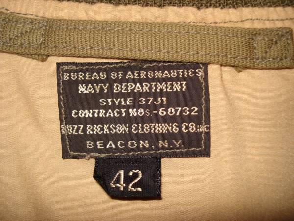 2418465E-AD8C-4F0F-9E42-8E03BDCE8721.jpeg