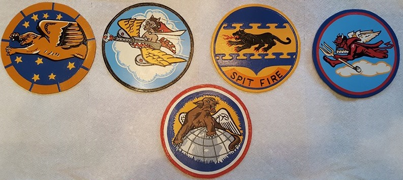 332nd Fighter Group & Squadrons.jpg