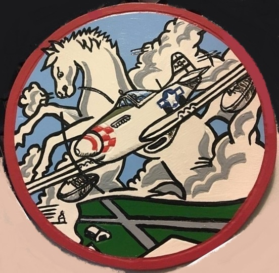 339th Fighter Group.jpg