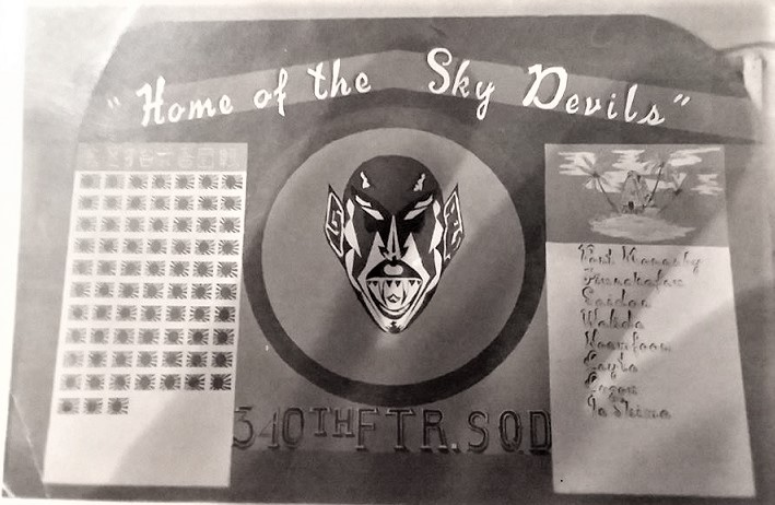 340th Fighter Squadron,'Sky Devils'.jpg