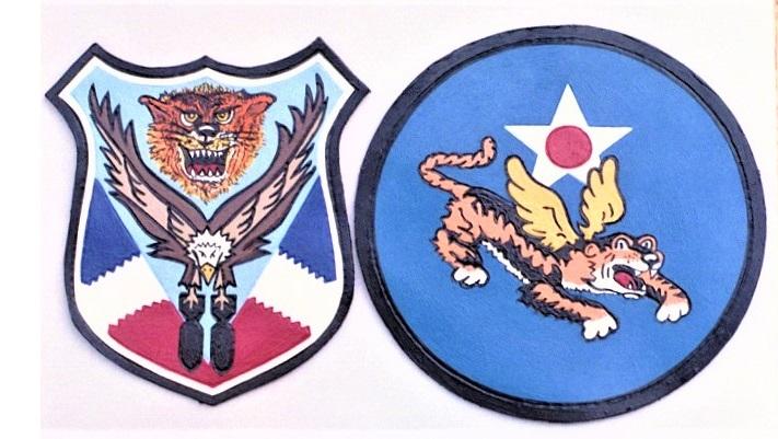 341st Bombardment Group (2).jpg
