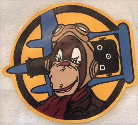 34th Photo Recon Squadron.jpg