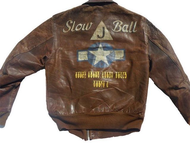 351stBG_SlowBall_1 copy.jpg