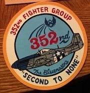 352nd Fighter Group.jpg