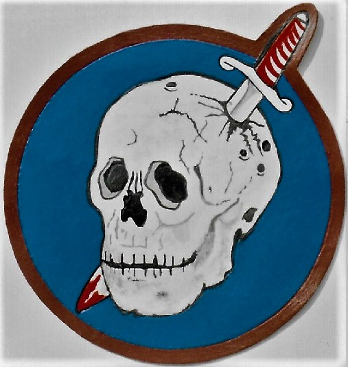 363rd Fighter Squadron (2).jpg