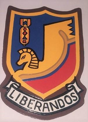 376th Bombardment Group .18'.jpg