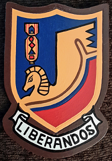 376th Bombardment Group.png