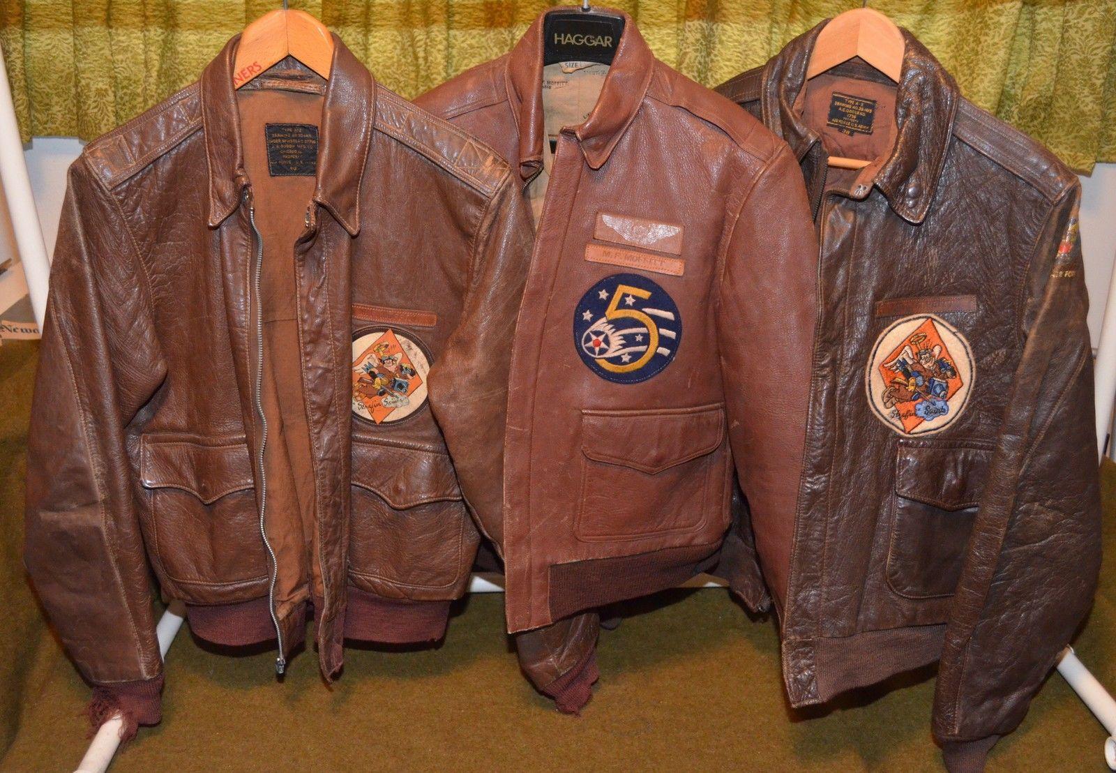 3_jackets.jpg