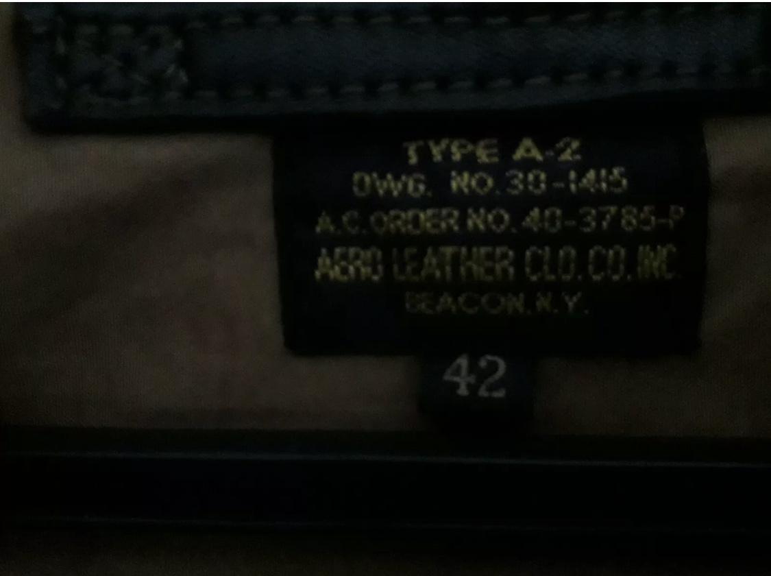 3B6BF33A-1EE8-47EA-A9DA-5C5432642920.jpeg