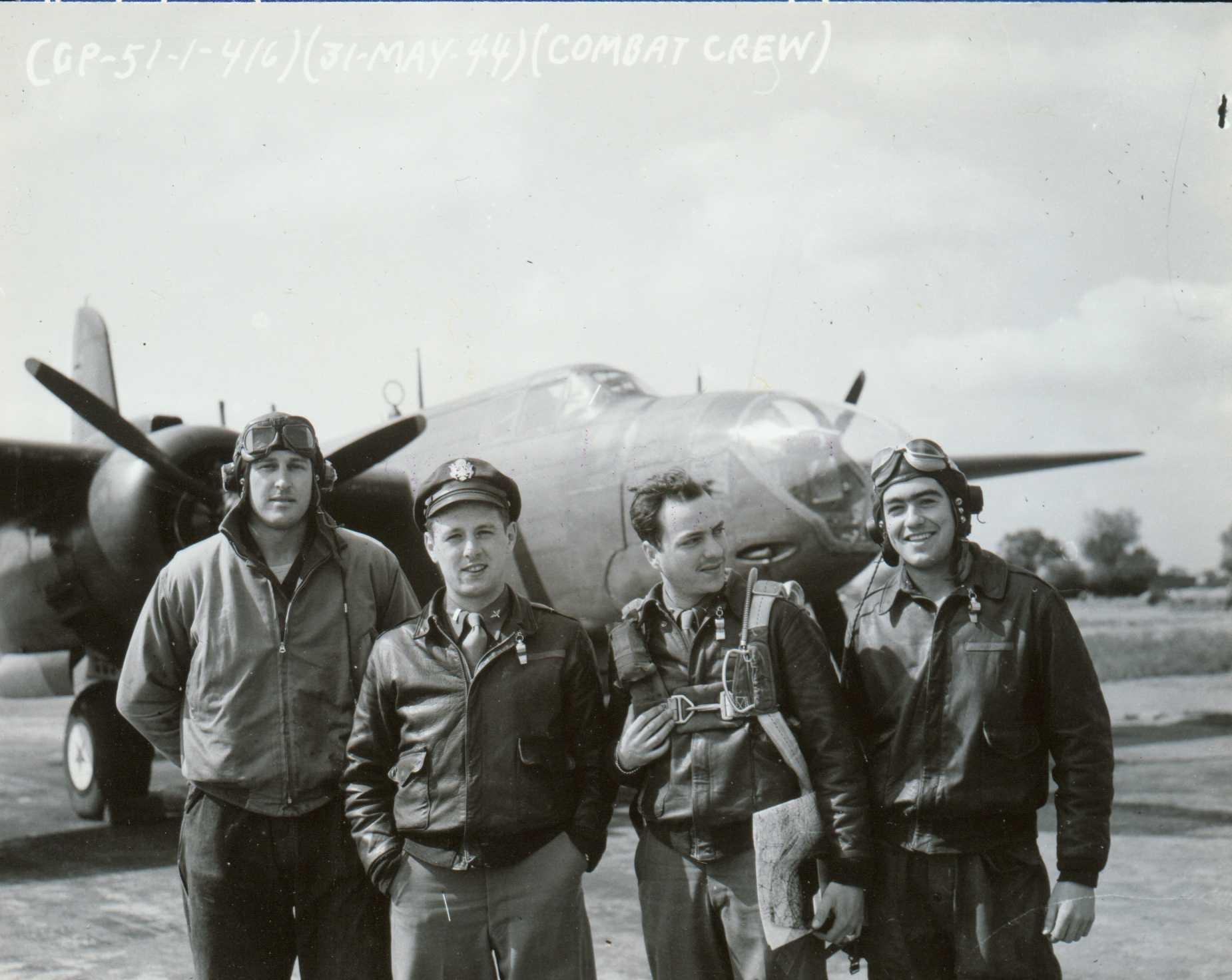 416th May 31st 1944.jpg