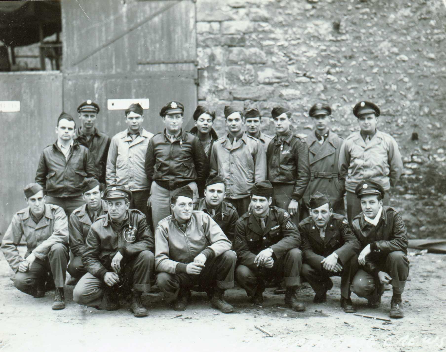 416th Oct 1944.jpg