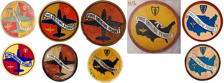 441st Bombardment Squadron (2).jpg
