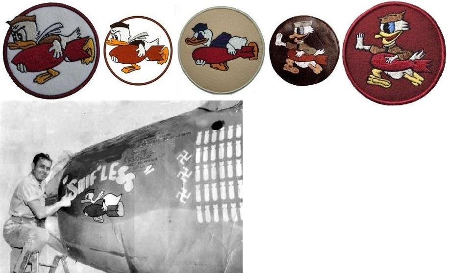 442nd Bombardment Squadron (2).jpg