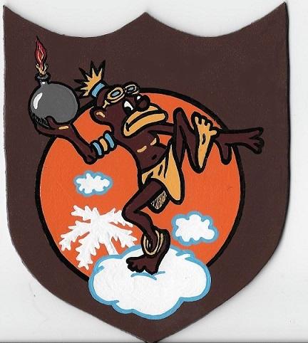 449th Bombardment Squadron, 18'.jpg