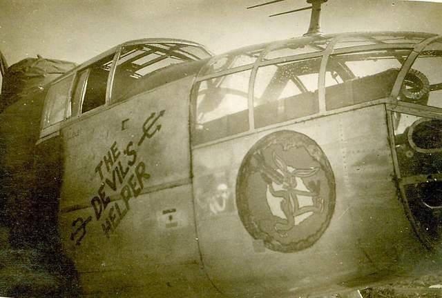 486th Bombardment Squadron (2).jpg