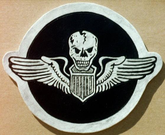 490th Bombardment Squadron (1).jpg