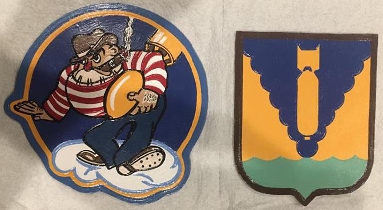 497th Bombardment Group & 869th Bombardment Squadron.jpg