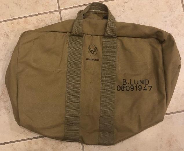 507th PIR bag art (2).jpg