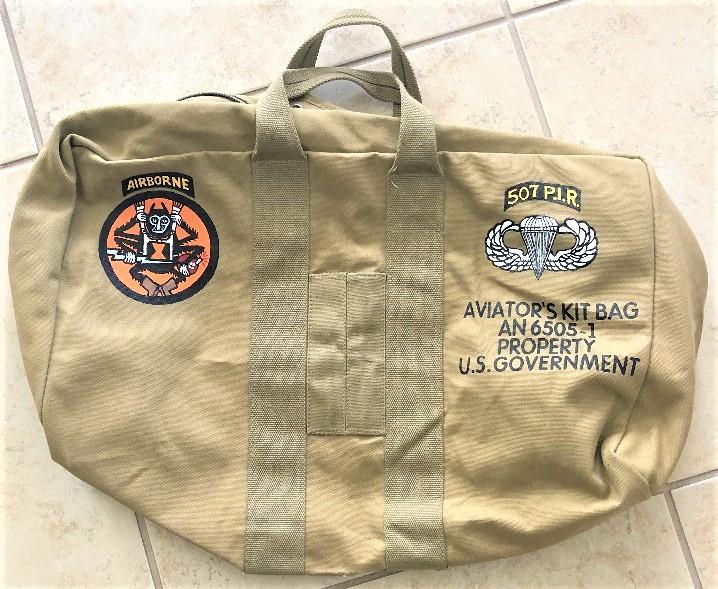 507th PIR bag art.jpg