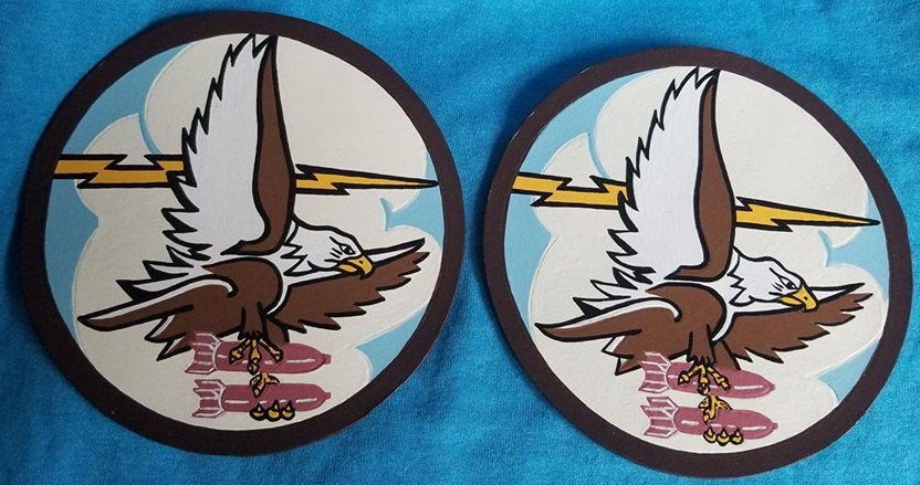 731st Bombardment Squadron.jpg