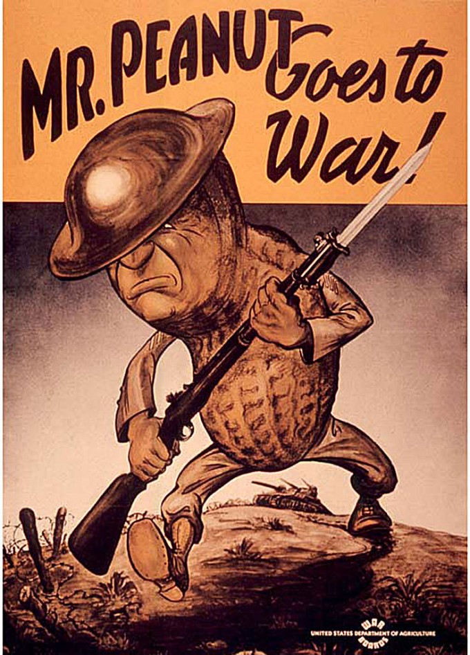 736px-Mr._Peanut_Goes_to_War-Propaganda-680x946.jpg