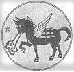 878th Bombardment Squadron.jpg