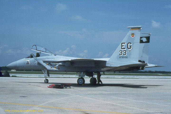 8CF55731-D30D-45A7-99F4-EB1C6DB94AC4.jpeg