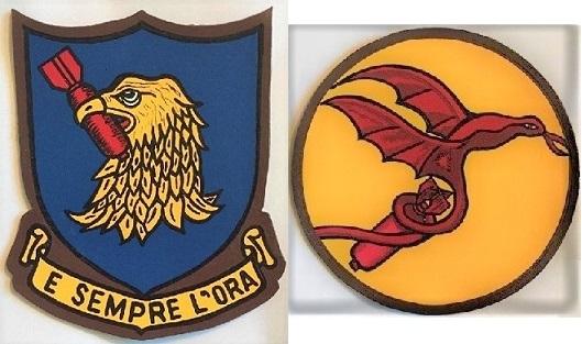 96th Bombradment Group & 339th Bombardment Squadron (2).jpg