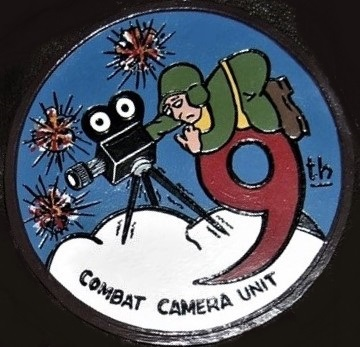 9th Combat Camera Unit (2).jpg