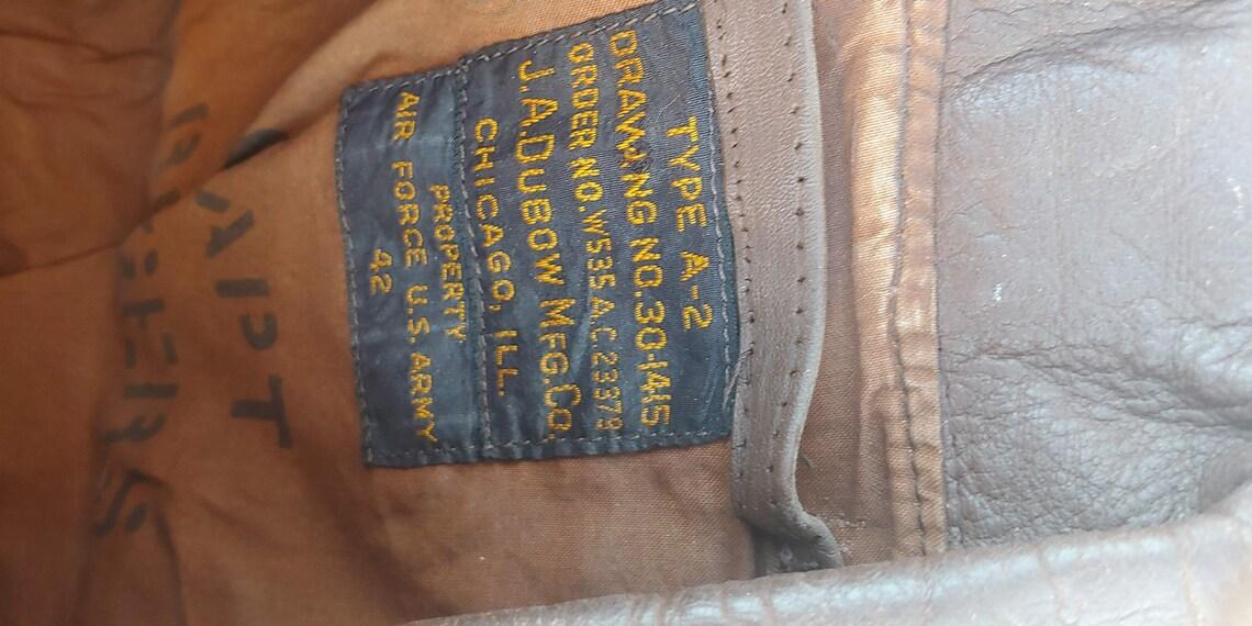 A-2.Dubow. W535-AC-23379.label.jpg