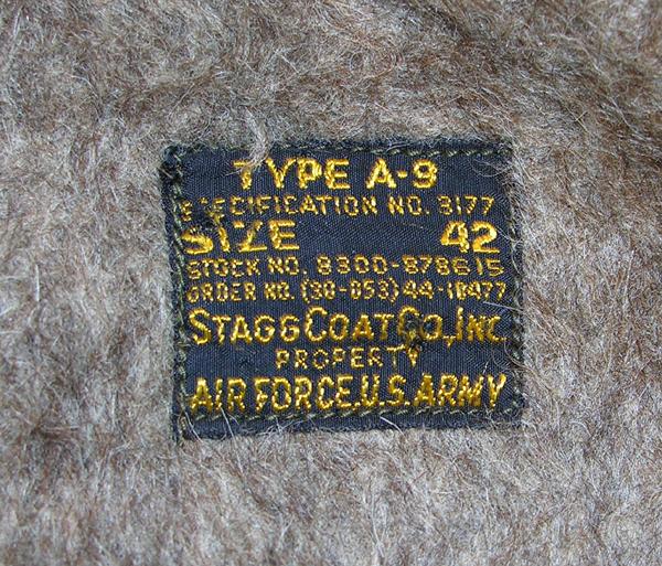A-9 Label.JPG