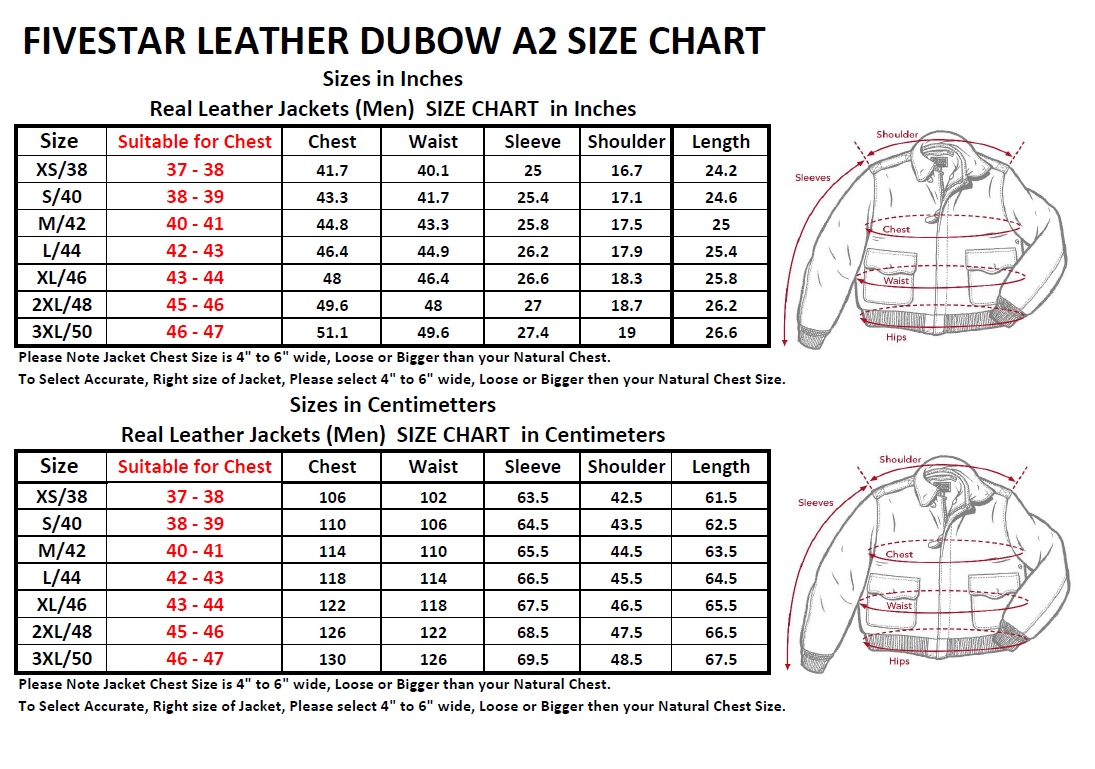 A2 Dubow Size Chart New.jpg