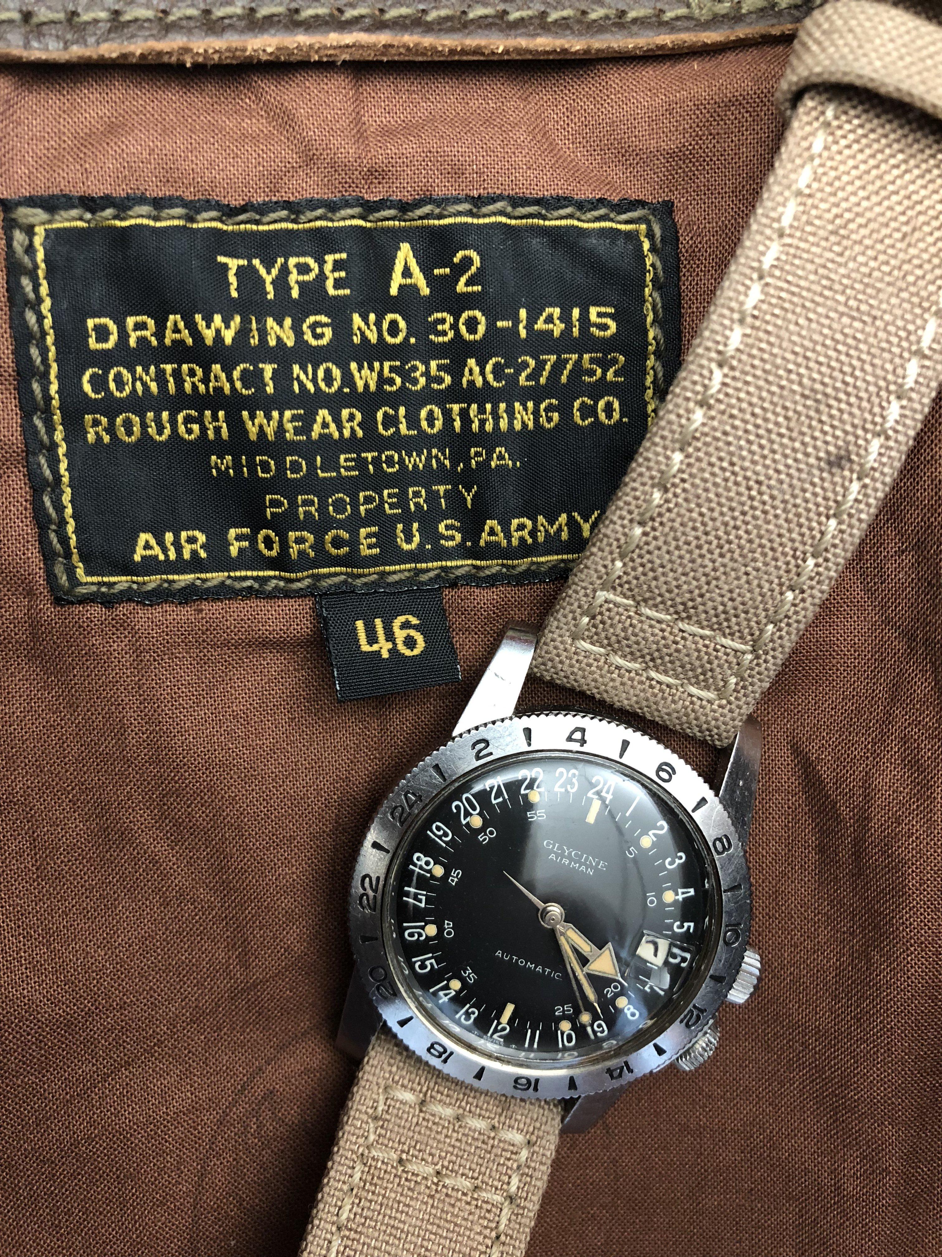 A593D04E-62BA-47B0-B7D6-C5C2EB659478.jpeg