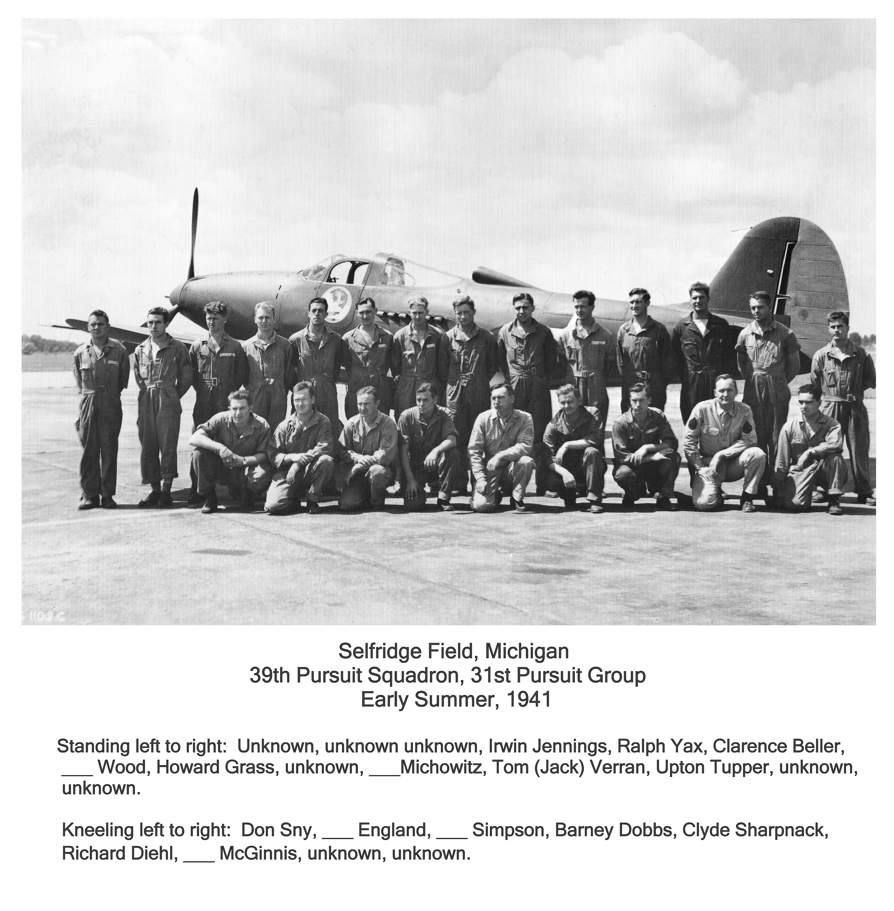 aCh_03_C_19410599-39th PS At Selfridge AAB-Early summer 1941 600dpi C.jpg