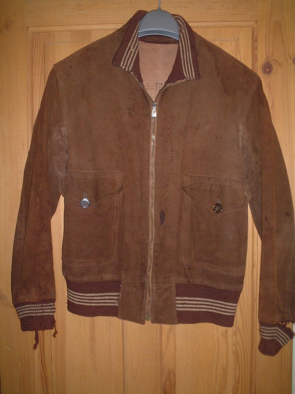 Adastra Suede Jacket (1).JPG
